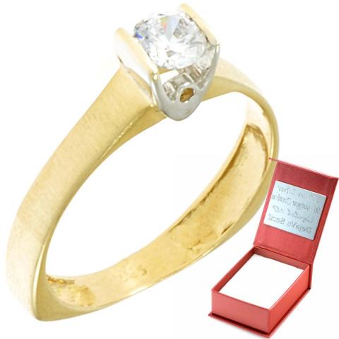 Jubilerskopl Sklep Jubilerski Online Z Biżuterią Złotą Srebrną
